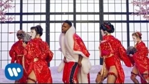 Video: Jason Derulo – Tip Toe Ft. French Montana